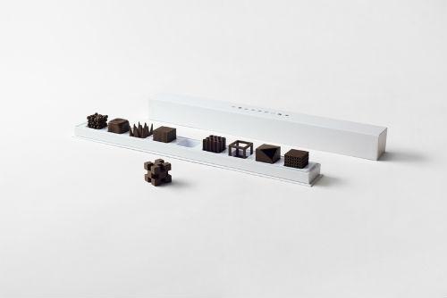 nendo_chocolatexture_15_coultique