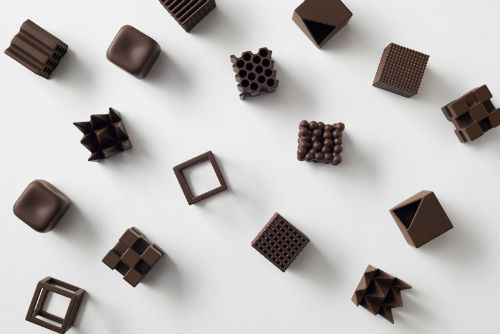 nendo_chocolatexture_front_coultique