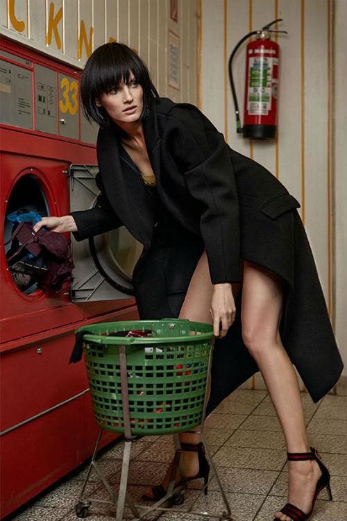 philipp_jelenska_laundry_2014_05_coultique