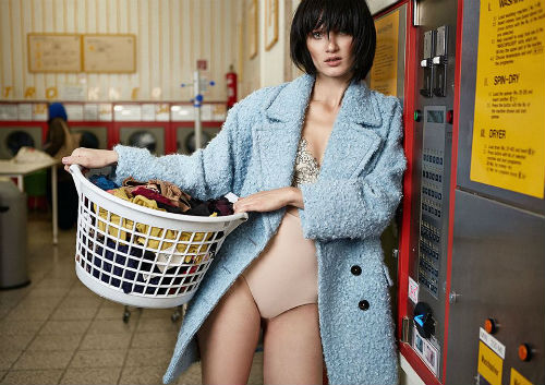 philipp_jelenska_laundry_2014_front_coultique