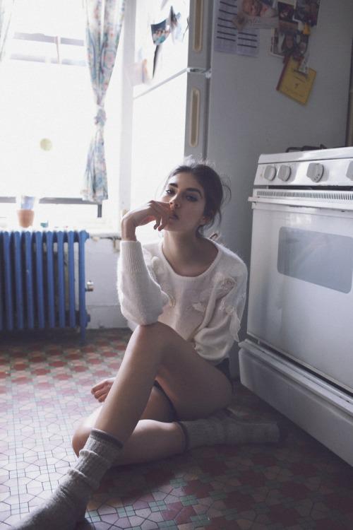 rebekah_campbell_21_coultique