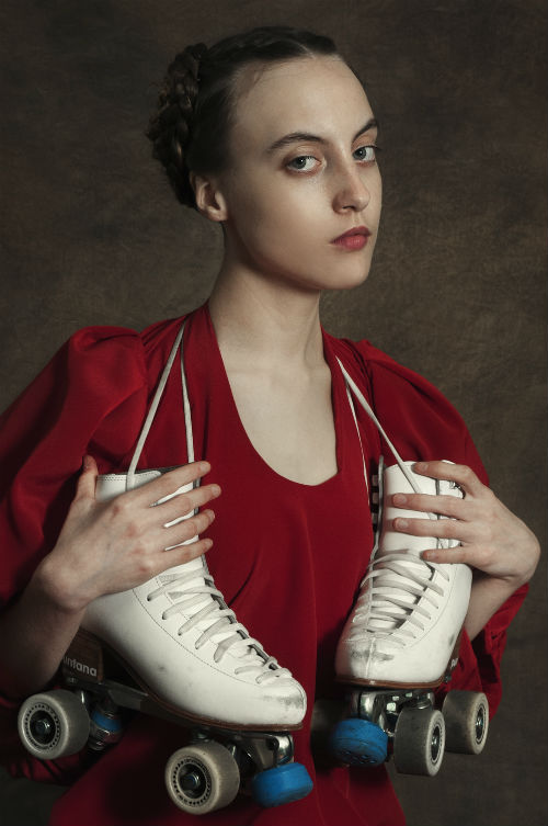 romina_ressia_how_would_have_been_02_coultique