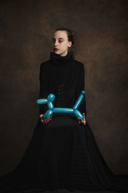 romina_ressia_how_would_have_been_03_coultique