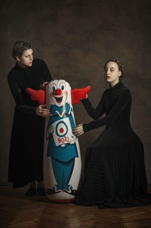 romina_ressia_how_would_have_been_04_coultique