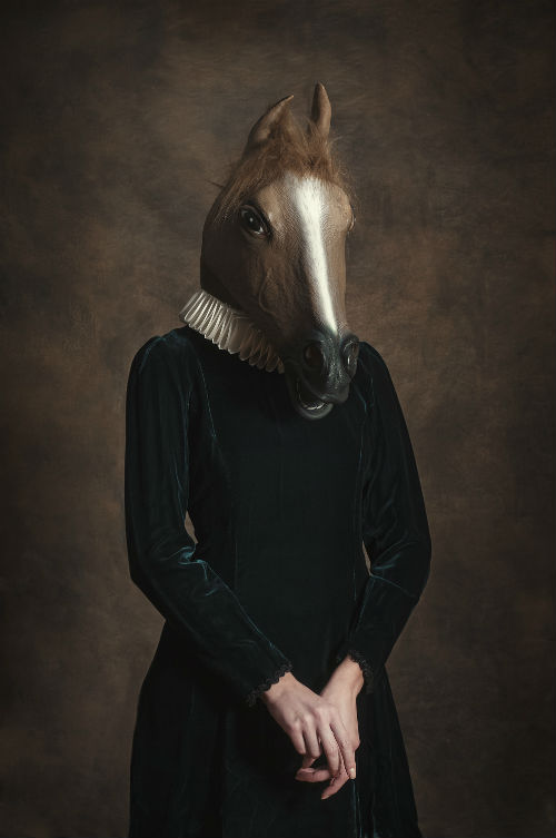 romina_ressia_how_would_have_been_05_coultique