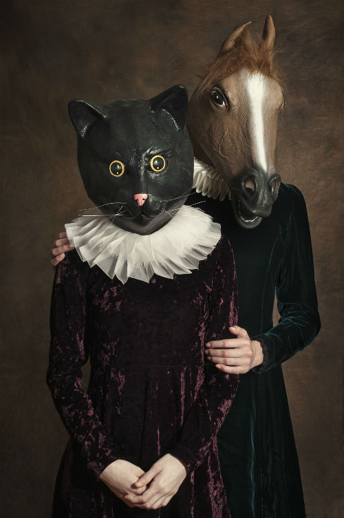 romina_ressia_how_would_have_been_06_coultique