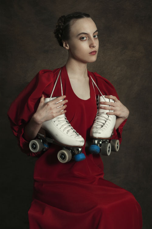 romina_ressia_how_would_have_been_07_coultique