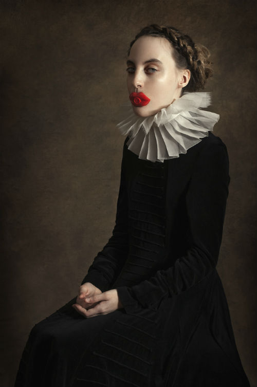 romina_ressia_how_would_have_been_08_coultique
