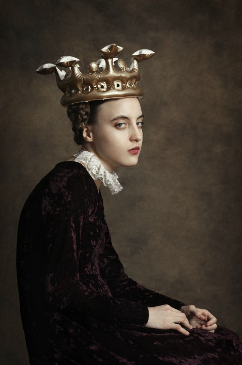 romina_ressia_how_would_have_been_09_coultique