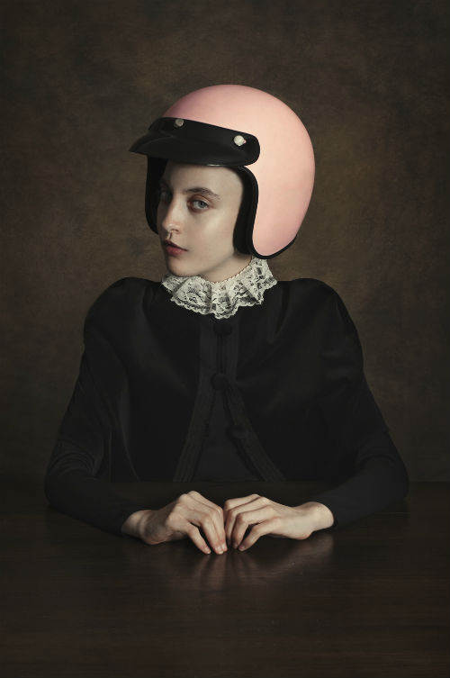 romina_ressia_how_would_have_been_10_coultique