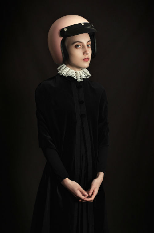 romina_ressia_how_would_have_been_11_coultique