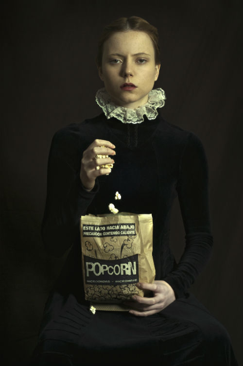romina_ressia_how_would_have_been_13_coultique