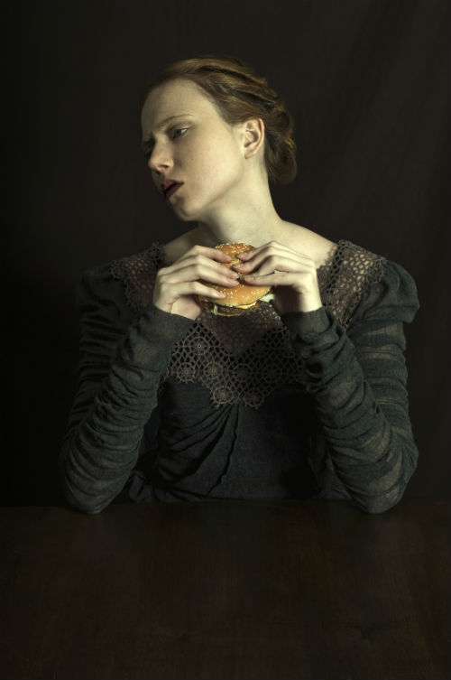 romina_ressia_how_would_have_been_15_coultique