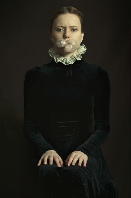 romina_ressia_how_would_have_been_16_coultique