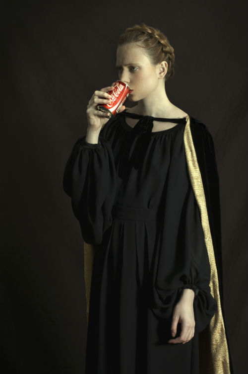 romina_ressia_how_would_have_been_17_coultique