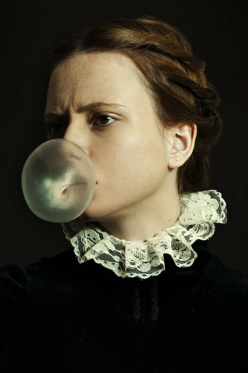 romina_ressia_how_would_have_been_18_coultique