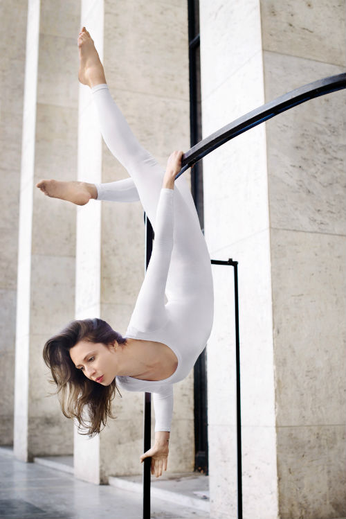 anja_humljan_the_urban_yoga_12_coultique