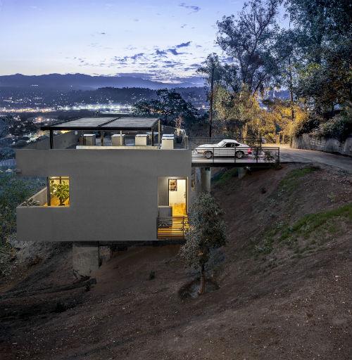 anonymous_architects_car_park_house_02_coultique