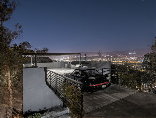 anonymous_architects_car_park_house_03_coultique