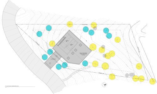 anonymous_architects_car_park_house_11_coultique