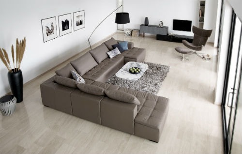 boconcept_the_call_01_coultique
