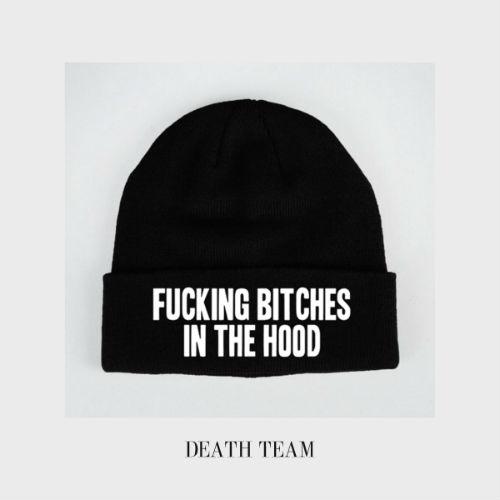 death_team_02_coultique