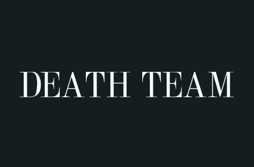 death_team_front_coultique