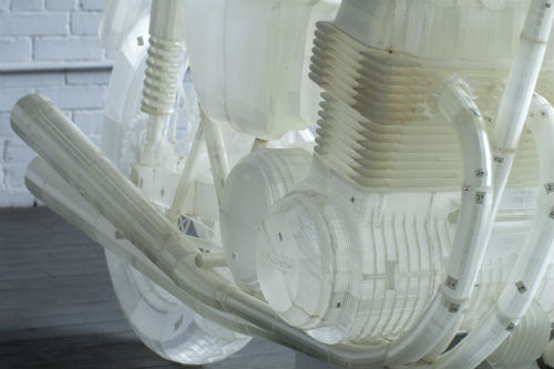 jonathan_brand_3d_printed_motorcycle_06_coultique