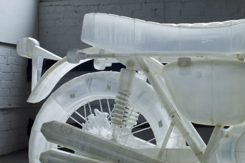 jonathan_brand_3d_printed_motorcycle_07_coultique