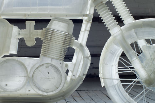 jonathan_brand_3d_printed_motorcycle_08_coultique