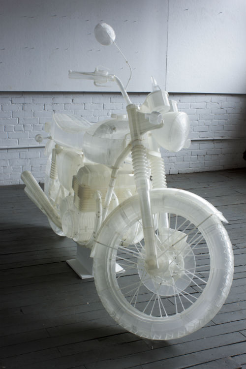 jonathan_brand_3d_printed_motorcycle_10_coultique