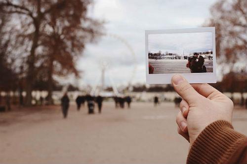 maddalena_mone_paris_mon_amour_04_coultique