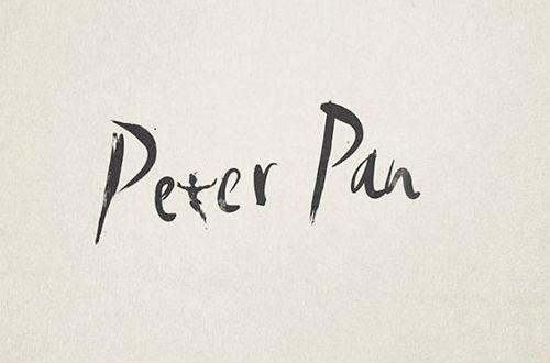 patrik_svensson_signature_typography_famous_people_names_front_coultique