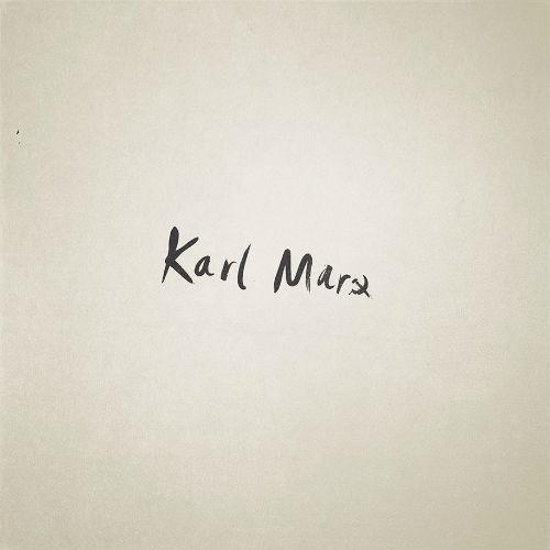 patrik_svensson_signature_typography_famous_people_names_karl_marx_coultique