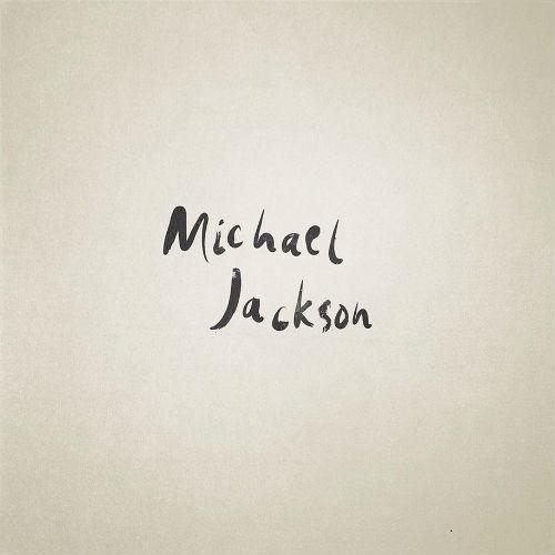 patrik_svensson_signature_typography_famous_people_names_michael_jackson_coultique