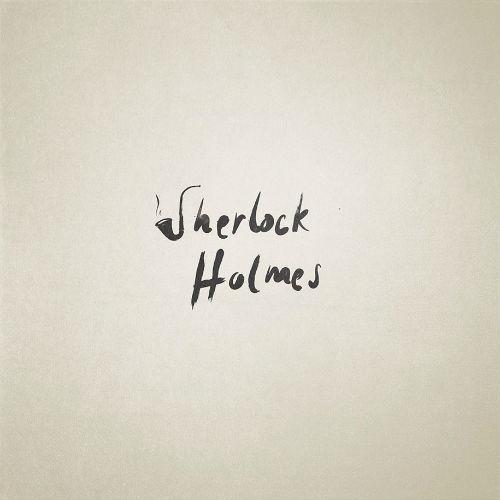 patrik_svensson_signature_typography_famous_people_names_sherlock_holmes_coultique