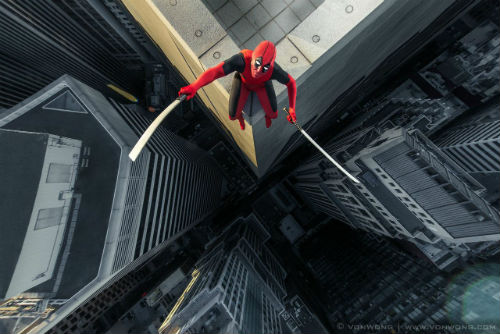 benjamin_von_wong_superheroes_on_skyscrapers_01_coultique