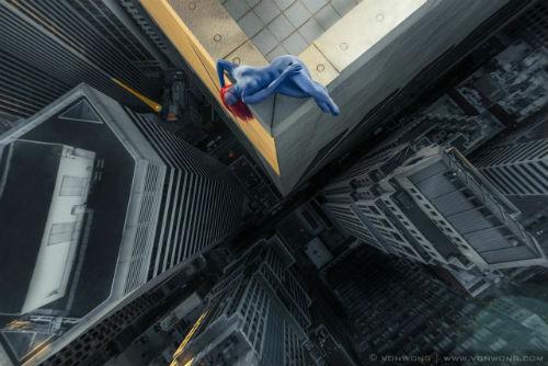 benjamin_von_wong_superheroes_on_skyscrapers_03_coultique
