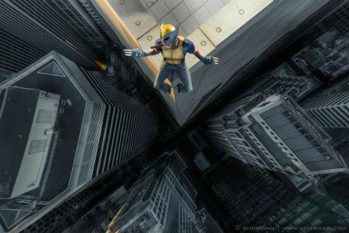 benjamin_von_wong_superheroes_on_skyscrapers_04_coultique