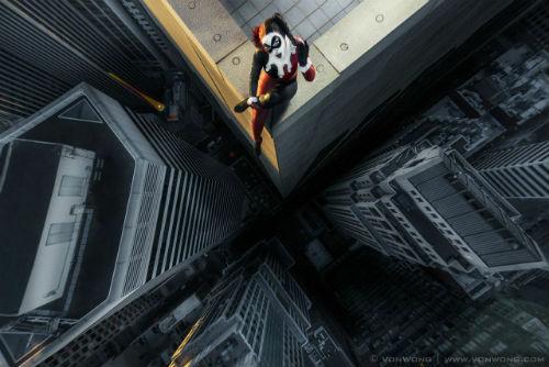 benjamin_von_wong_superheroes_on_skyscrapers_front_coultique