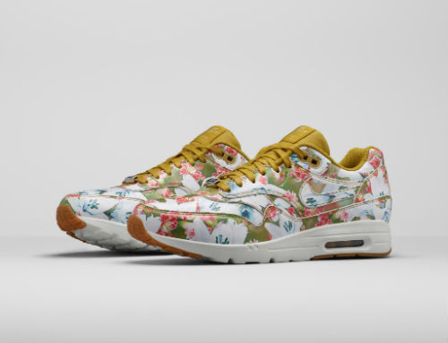bouquet_of_max_nike_air_max_1_ultra_city_collection_01_coultique