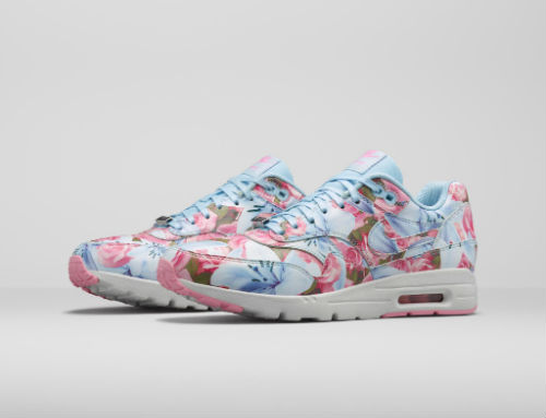 bouquet_of_max_nike_air_max_1_ultra_city_collection_05_coultique