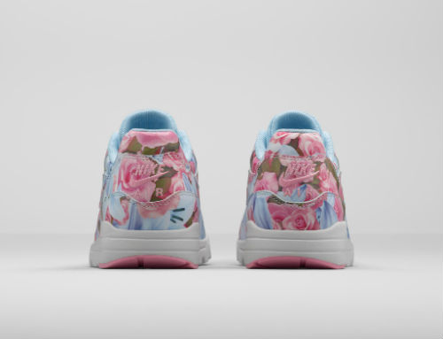 bouquet_of_max_nike_air_max_1_ultra_city_collection_06_coultique