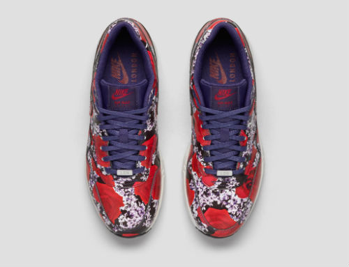 bouquet_of_max_nike_air_max_1_ultra_city_collection_08_coultique