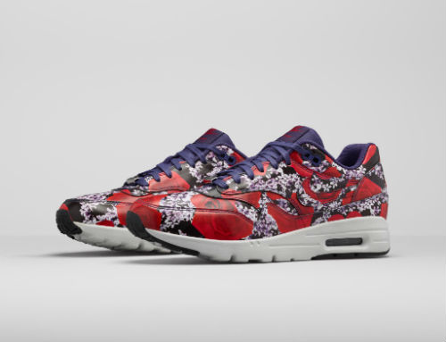 bouquet_of_max_nike_air_max_1_ultra_city_collection_09_coultique