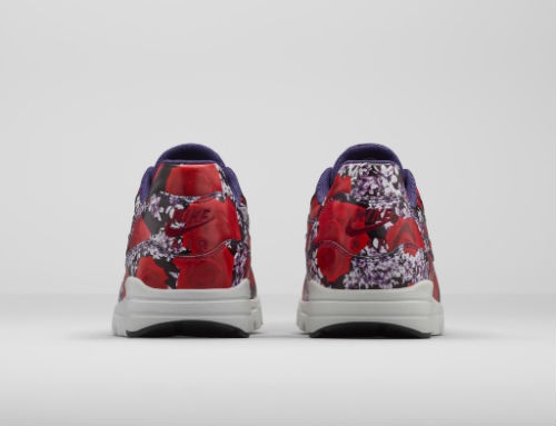 bouquet_of_max_nike_air_max_1_ultra_city_collection_10_coultique