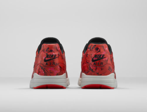 bouquet_of_max_nike_air_max_1_ultra_city_collection_14_coultique