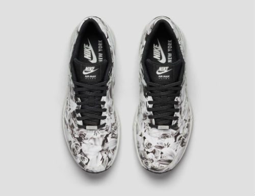 bouquet_of_max_nike_air_max_1_ultra_city_collection_16_coultique