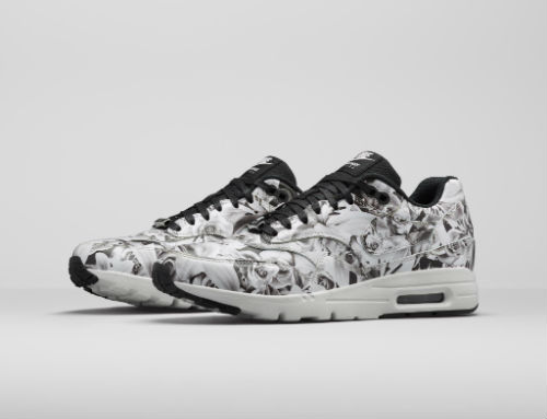 bouquet_of_max_nike_air_max_1_ultra_city_collection_17_coultique