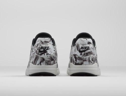 bouquet_of_max_nike_air_max_1_ultra_city_collection_18_coultique